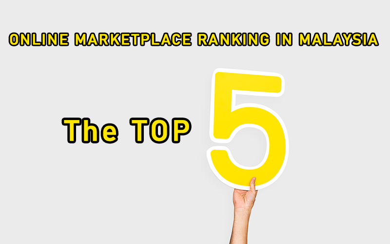 top-5-online-marketplace-malaysia